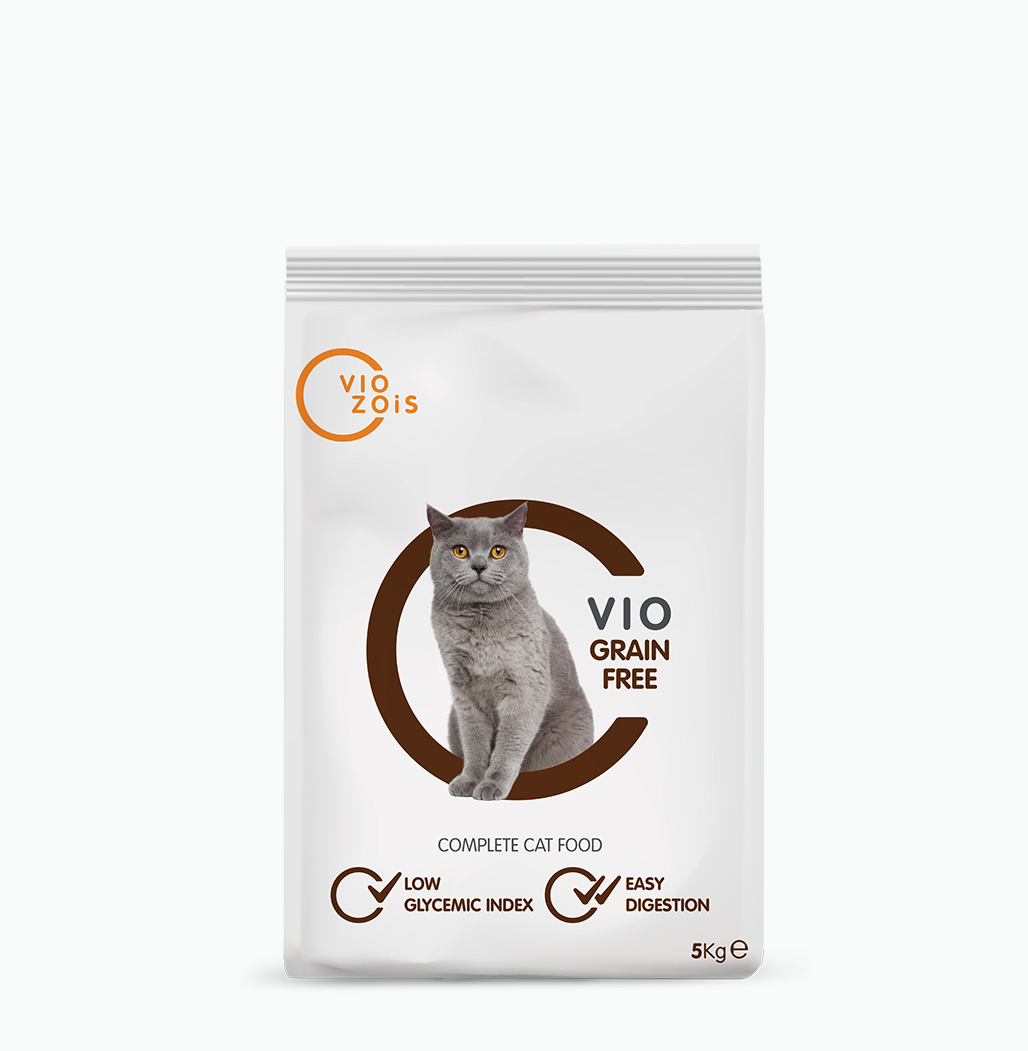 cats-vio-grainfree
