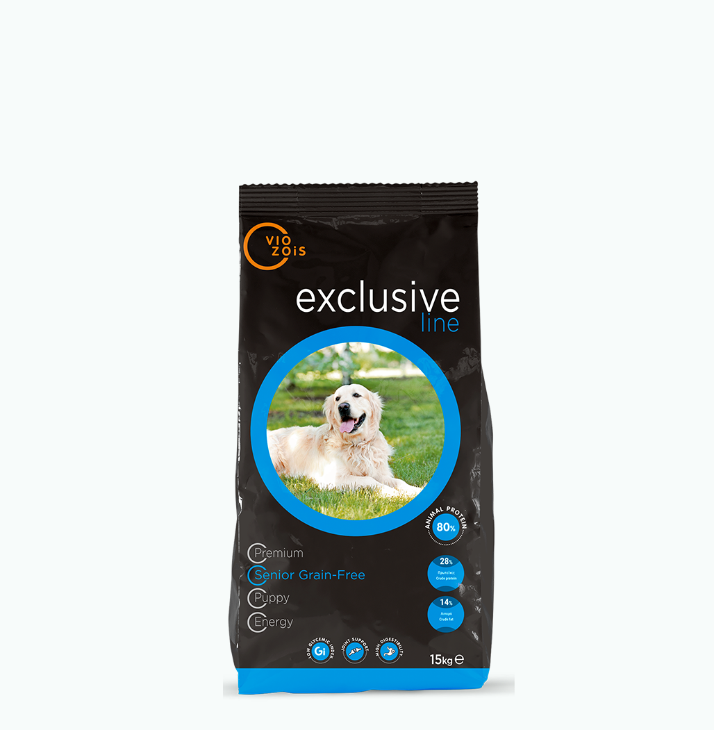 dogs-exclusive-grain-free