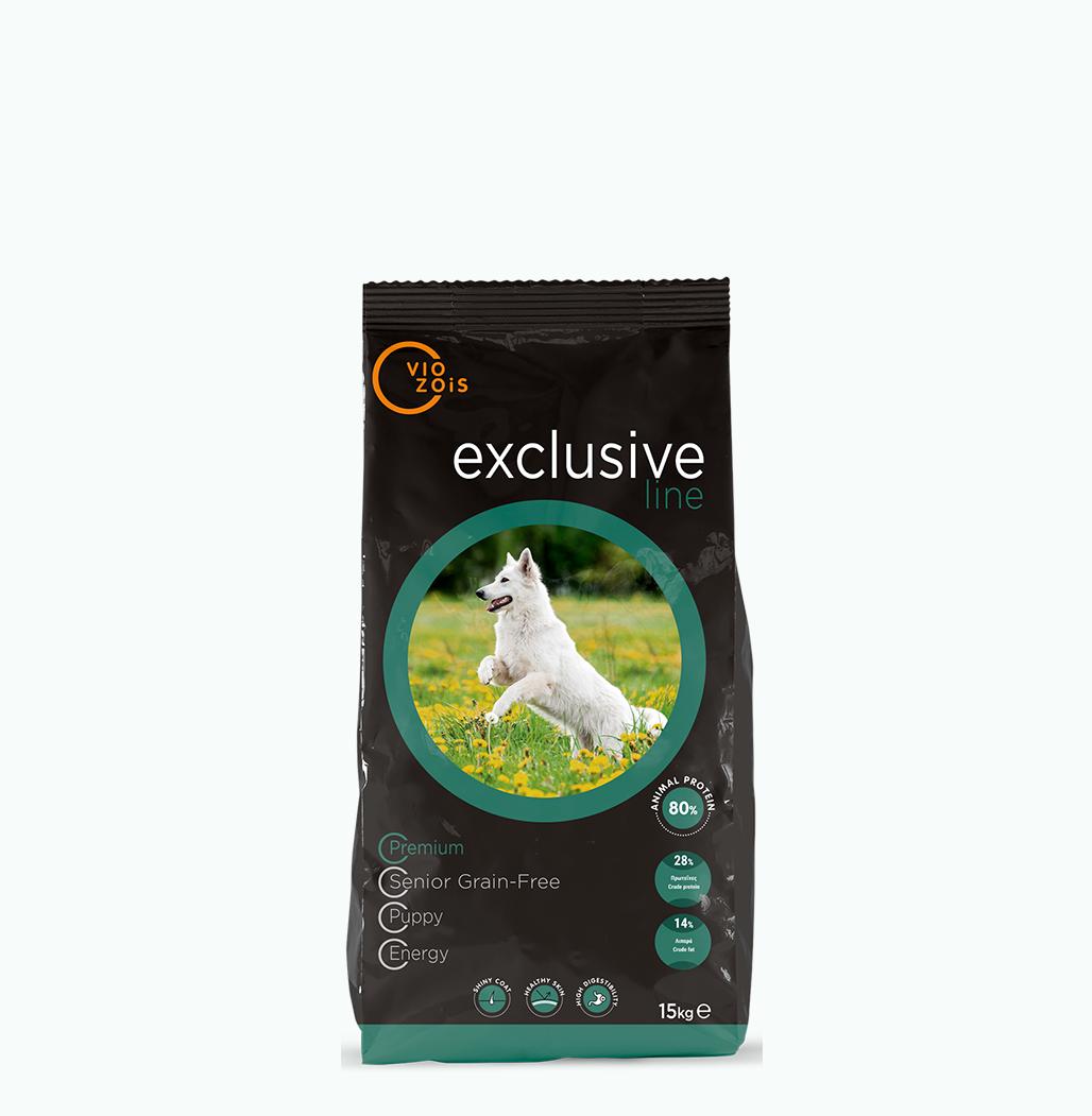 dogs-exclusive-premium