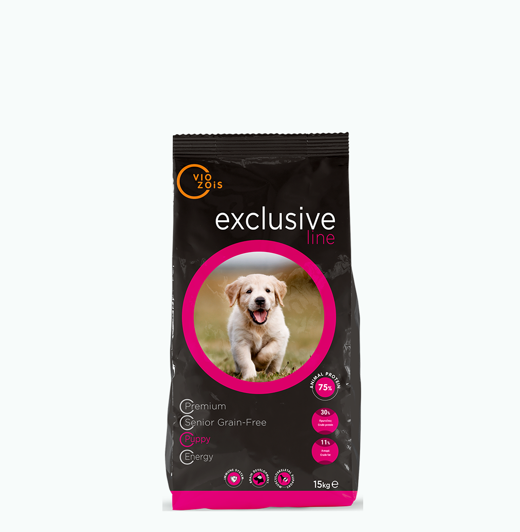 dogs-exclusive-puppy