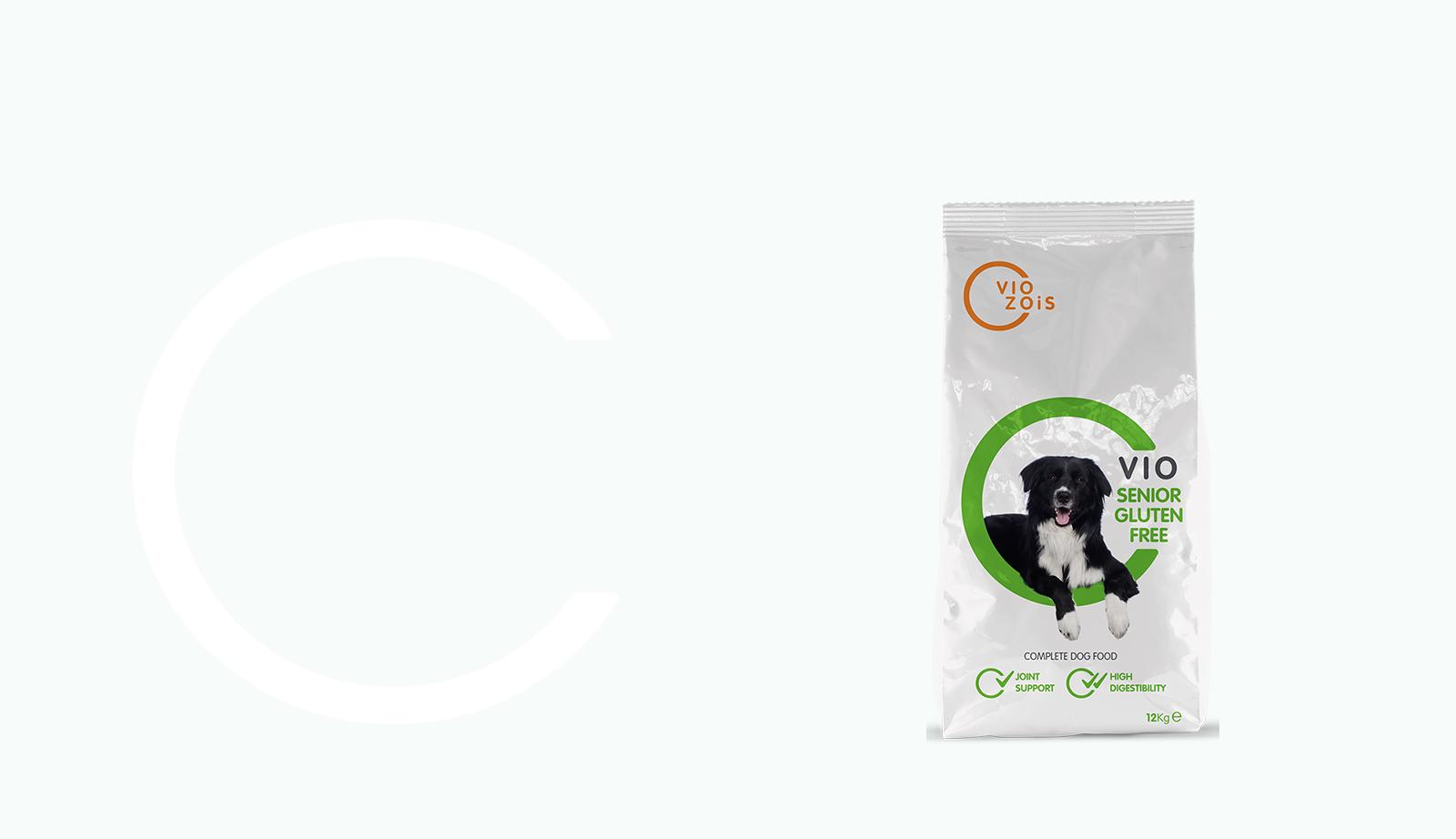 dogs-vio-senior-gluter-free